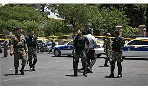 İran'da karakola ateş açan asker, 3 polisi öldürdü