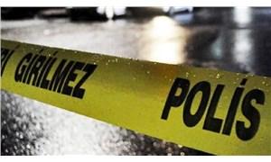 Kayseri'de elektrikli sobanın devrilmesi sonucu çıkan yangında 2 kardeş hayatını kaybetti
