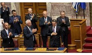 Atina'dan Ankara'ya anlaşma tehdidi: Pontus Soykırımını gündemine getireceğiz