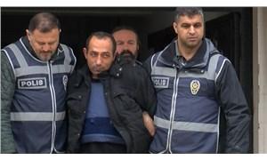 Ceren Özdemir'in katili hakkında yeni detay: İki polisi ekip arabasında bıçaklamış