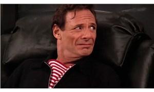 Dünyaca ünlü oyuncu Ron Leibman hayatını kaybetti