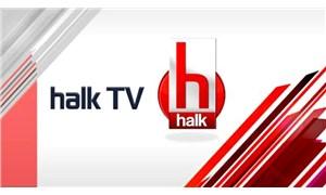 Halk TV Genel Yayın Yönetmeni Serhan Asker'den satış iddialarına ilişkin açıklama