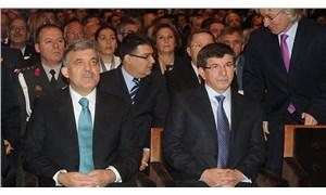 'Halkbank'ı dolandırmaya çalışıyorlar'