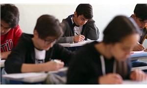 Lisede olması gereken 1 milyondan fazla genç aranıyor: Kayıp nesiller sistemi