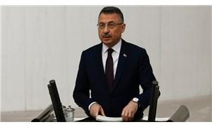 AKP'nin 2020 hedefi yüzde 11,8 işsizlik!