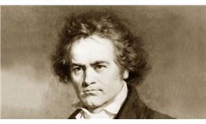Beethoven'in eserini yapay zeka tamamlayacak