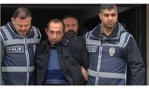 Ceren Özdemir'in katili, cezaevinde intihar girişiminde bulundu