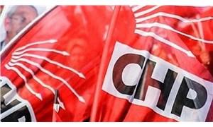 CHP Adana'da ilçelerin kongre takvimi belli oldu