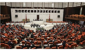 CHP'li Ertan Işık: Şadan Sakınan'ın Ankara Büyükşehir Belediyesi'yle ilişkisi araştırılsın