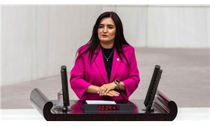 CHP'li Kılıç: Ömer Yahşi, bağış parasıyla tatile gitti mi?