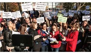 Özel okul problemi çığ gibi büyüyor: Öğrenciler, öğretmenler ve çalışanlar mağdur