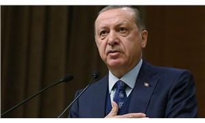 Erdoğan: Yunanistan, İsrail, Mısır ve Rum Kesimi onayımız olmadan adım atamaz
