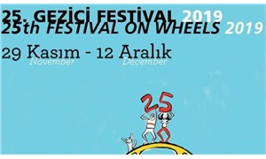 Gezici Festival bu yıl altıncı kez Kastamonu'da