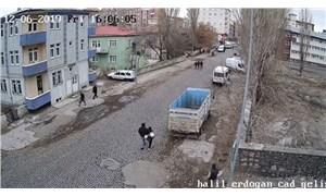 Kars'ta lise öğrencisini kaçırmaya çalışan 3 kişi yakalandı
