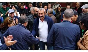 Maçoğlu'ndan regl izni açıklaması: Kadınların aldığı kararı tartışmam