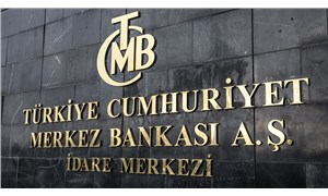 MB'nin zorunlu karşılıklarda 'kredi büyümesi' kriteri yürürlüğe girdi
