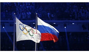 Rusya'ya 4 yıl doping cezası