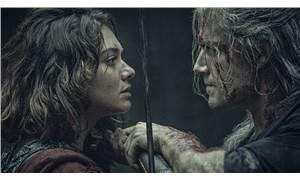 The Witcher dizisi için hazırlanan 2 şarkı paylaşıldı