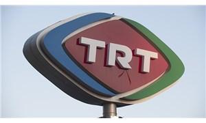 TRT'nin kayıp silahları bulunamıyor!
