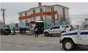 Van'da gözaltına alınan belediye eşbaşkanları hakkında tutuklama talebi