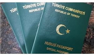 AB'den yeşil ve gri pasaportlara kayıt sınırlaması