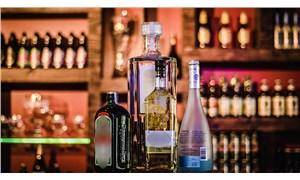 Yılbaşında 'sahte içkiye' dikkat