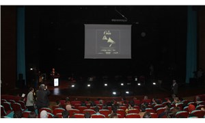 6.Uluslararası Kanatlı Denizatı Kısa Film Festivali başladı