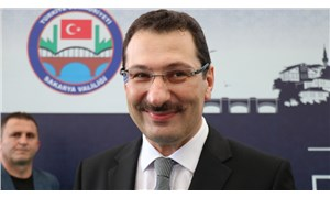 AKP'li Ali İhsan Yavuz arabuluculuk sınavını geçemedi