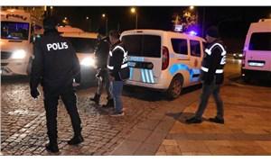 Ankara'da 'sahte engelli raporu' operasyonu: 95 gözaltı