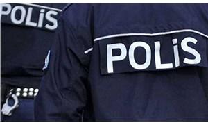 Bakırköy'de öğrencileri soyup darp eden polise hapis cezası