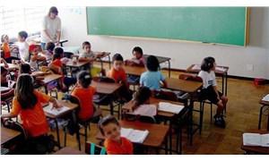 Eğitimin ticarileşmesi