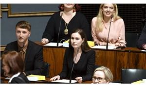 Finlandiya'da yeni hükümet kuruldu