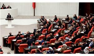 Meclis'te 12 günlük bütçe maratonu başladı: Ekonomi kötü, asgari ücret açlık sınırının altında