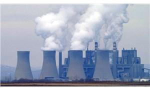 Termik santrallar zehir saçmaya devam ediyor