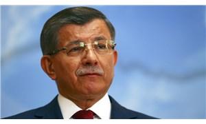 AKP'liler Davutoğlu'nun partisinin ismine ne tepki verdi?