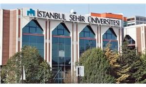 AKP ve muhalefetinin kavgası kızışıyor: Şehir Üniversitesi'ne haciz