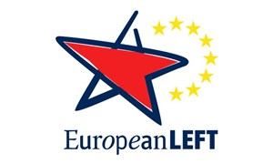 'Avrupa'yı resetleyelim, sola gidelim'