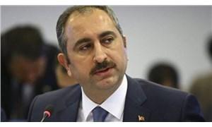 Bakan Gül'den 'arabuluculuk' sınavı yanıtı