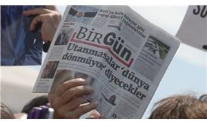 BirGün'e büyük destek…