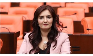 CHP'li Kılıç'tan ortaokuldaki 'Seccadem beni özler mi?' etkinliğine tepki