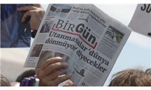 İlan ambargosuna karşı BirGün'e destek: Dayanışma yaşatır