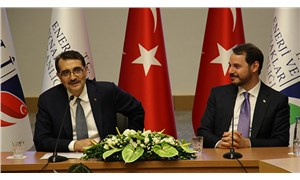 Enerji Bakanı Dönmez: Doğalgaz, olması gerekenden yüzde 59 daha ucuz