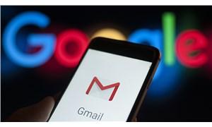 Gmail'de e-postalar artık e-postalara eklenebilecek