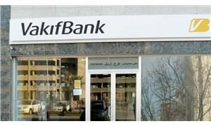 KAP'a açıklama yapıldı: Vakıfbank'taki hisse devri tamamlandı
