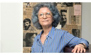 Kıraathane İstanbul Edebiyat Evi'nin konuğu 'Edebiyat Terapi' ile Mine Özgüzel