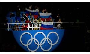 Rusya'nın doping cezası tartışmalarına uzmanlardan yorum: Temizlik şart