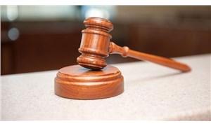 Tecavüzle yargılanan profesör hakkındaki tutuklama talebi reddedildi