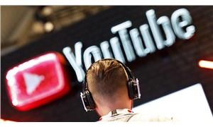YouTuber'lara vergi kıskacı