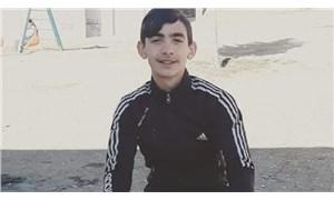 15 yaşındaki Taha'dan 3 gündür haber alınamıyor