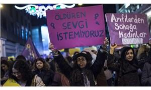 24 saat içinde üç kadın daha katledildi: Sosyal medyada tepki